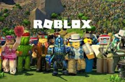 Gratuitrobux.com For Robux Free, Really?