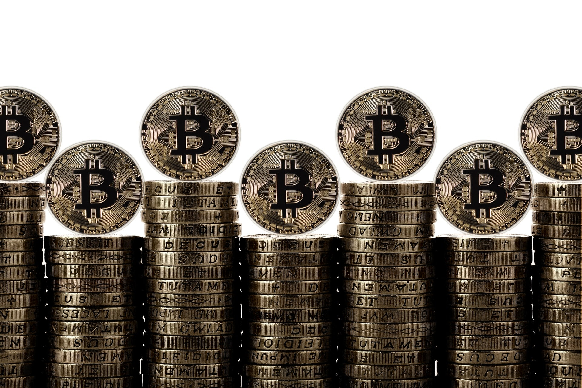 Bangladesh Bank about Cryptocurrency