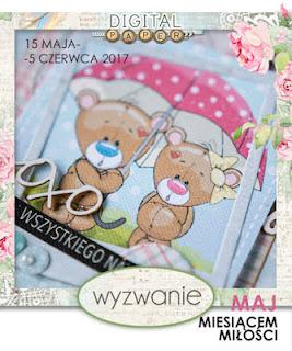 http://madebyjanet.blogspot.com/2017/05/wyzwanie-majowe.html