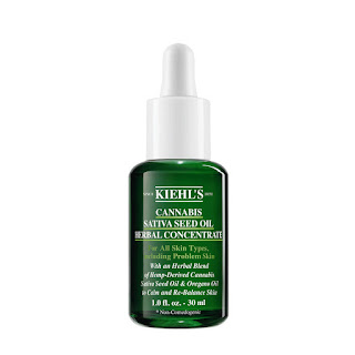 cannabis-sativa-seed-oil-herbal-concentrate-Kiehl's