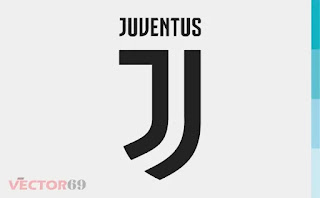 Juventus Logo - Download Vector File SVG (Scalable Vector Graphics)