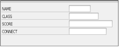SAP ABAP - Variables