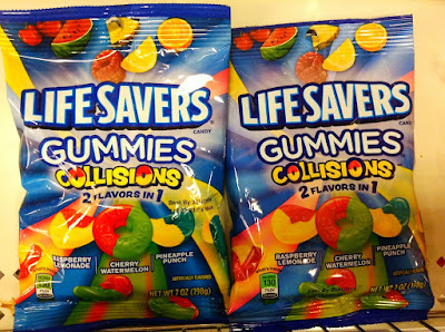Are lifesavers halal