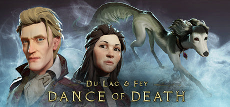 dance-of-death-du-lac-and-fey-pc-cover