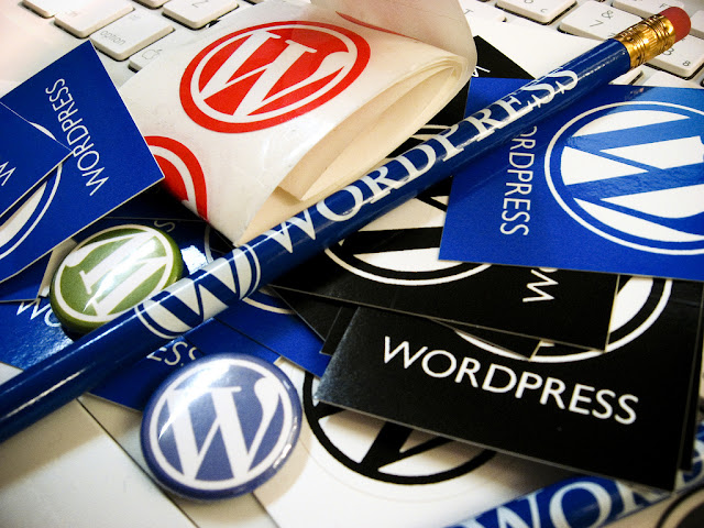 Wordpress development- innovates your own websites.