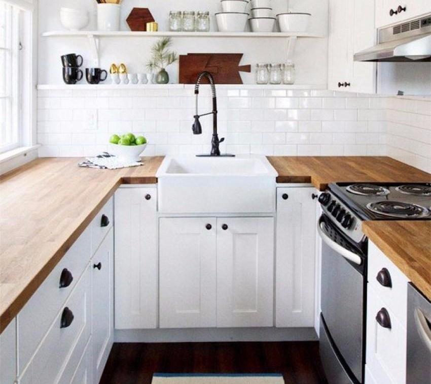 9 Best Minimalist Kitchen Designs Make Cooking More Enjoyable Design For Your Dream