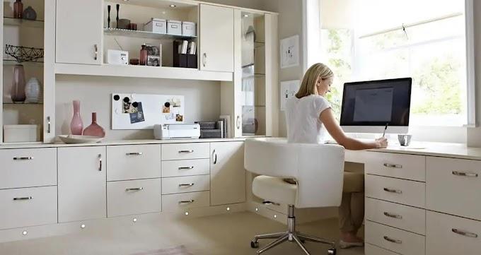 Atendimento e Suporte a Cliente de Produtos Digitais - HOME OFFICE - 100% home office