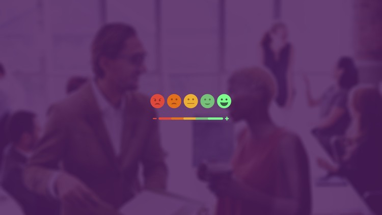 Learn How to Give Effective Feedback to Employees - Udemy course