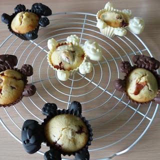 https://danslacuisinedhilary.blogspot.com/2014/02/muffins-aux-eclats-de-daim-et-noix-de.html