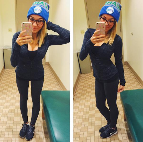 gym-fitness-girl-image