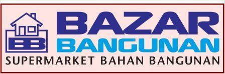 Lowongan Kerja Bazar Bangunan Bekasi Tambun Terbaru