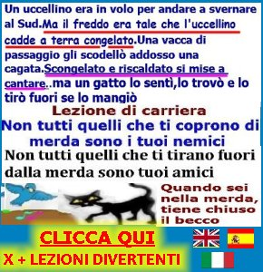 http://frasidivertenti7.blogspot.it/2014/10/lezioni-per-far-carriera-jajaja.html