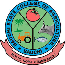 Bauchi State College of Agriculture Resumption Date 2019/2020
