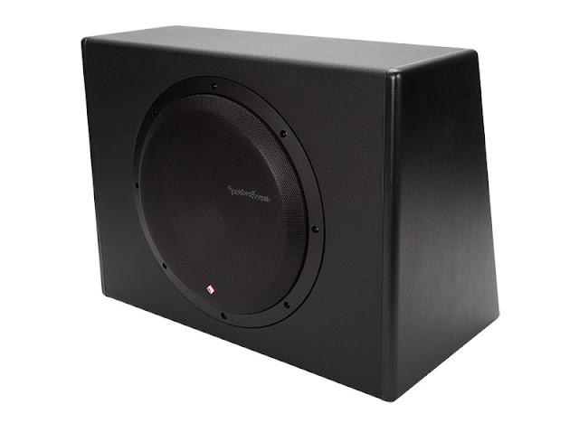 Box Audio Rockford Fosgate P300 – 12 Harga Rp 4.700.000,00