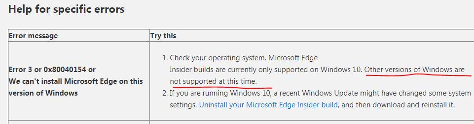 MetadataConsulting ca: How to install Microsoft Edge Canary