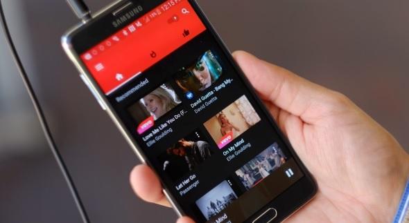 4 Solusi Aplikasi YouTube Tidak Bisa Dibuka Muter Terus