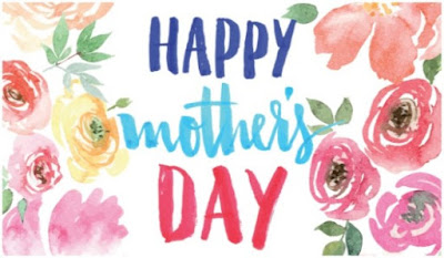 Makna Hari Ibu Bagi Saya