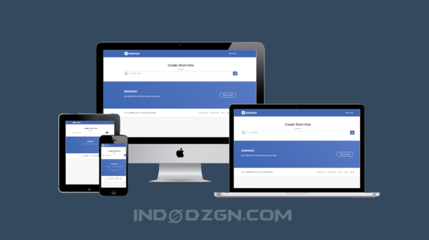template blogger safelinku, template blogger mirip safelinku, template safelink blogger terbaik