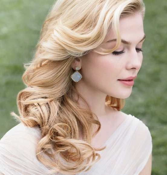 Fine 136 Exquisite Wedding Hairstyles For Brides Bridesmaids Hairstylo Short Hairstyles For Black Women Fulllsitofus