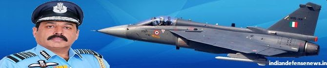 TEJAS Redefines Military Aviation, Need To Enhance India's Defence Technology