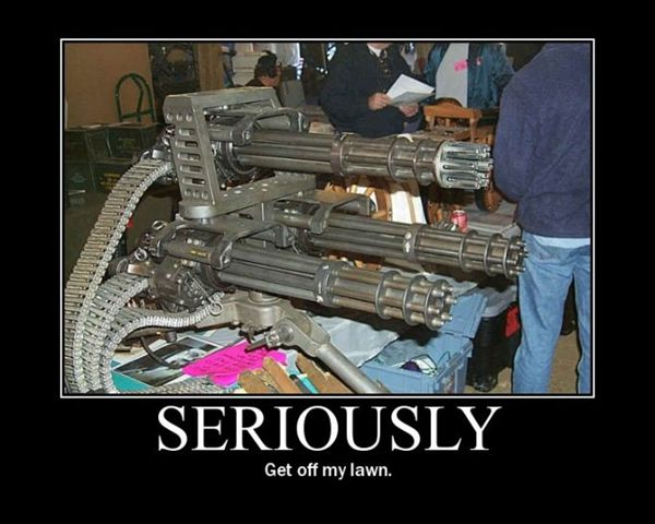 guns_seriously.jpg