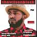 thawilsonblock magazine issue96