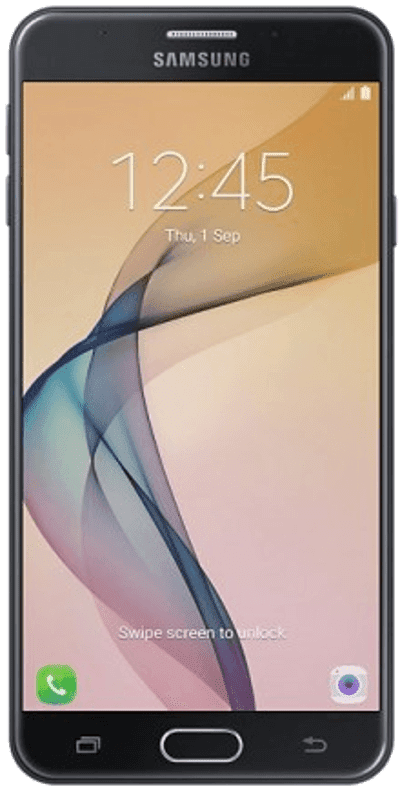 Kredit HP Samsung Galaxy J7 Prime