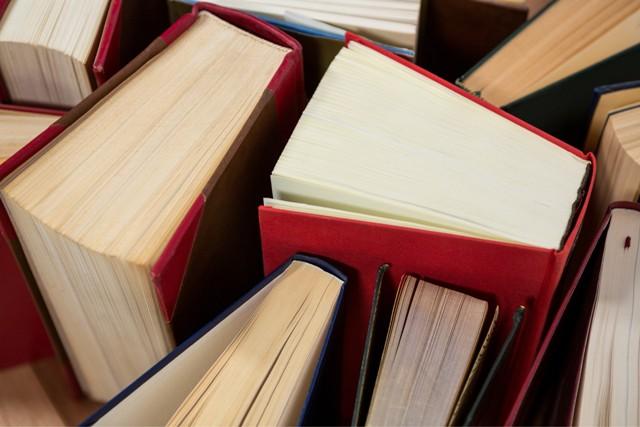Kebijakan Limit Penerbitan