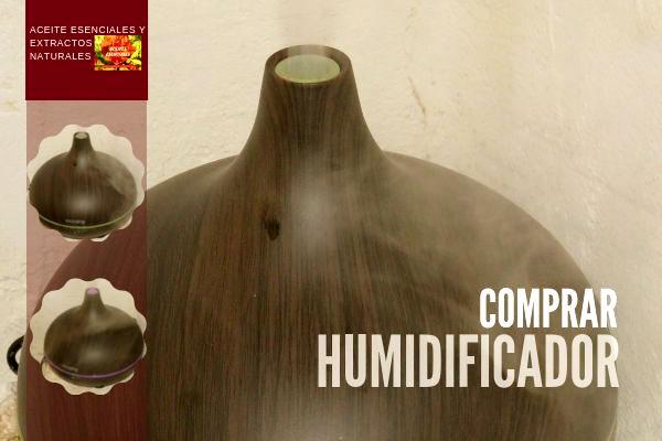Para comprar el humidificador que mejor se adapte a nuestros requerimientos deberíamos recibir buena información.
