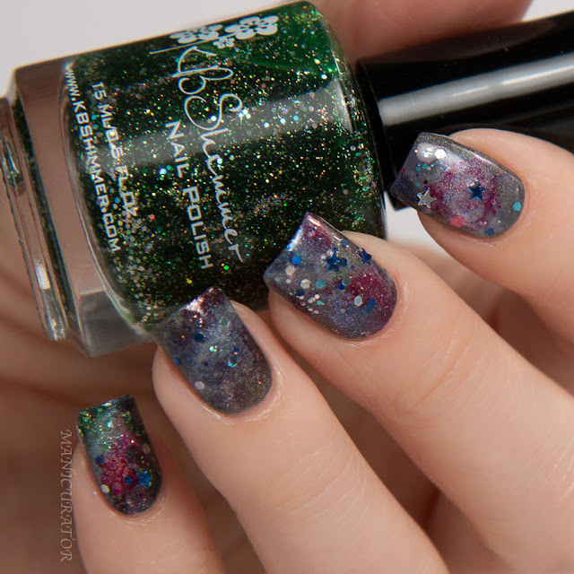 KBShimmer-Winter-Galaxy-Nail-Art-Kind-of-a-Big-Dill