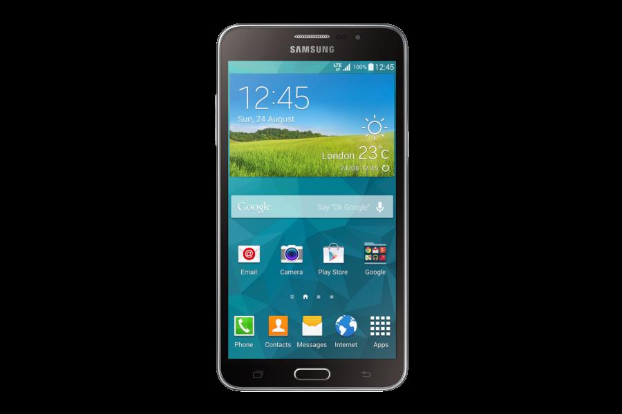 Daftar Harga Samsung Galaxy Februari 2016