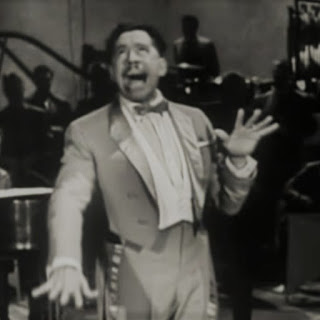 Picture of Cab Calloway