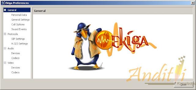 Download Ekiga Softphone Terbaru v4.0.1-anditii.web.id
