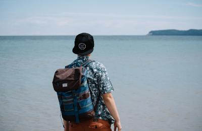Generasi Milenial Memilih Travelling Daripada Beli Rumah