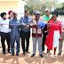 RC Mongella azindua mradi mkubwa wa maji katika Shule za Lake Mwanza