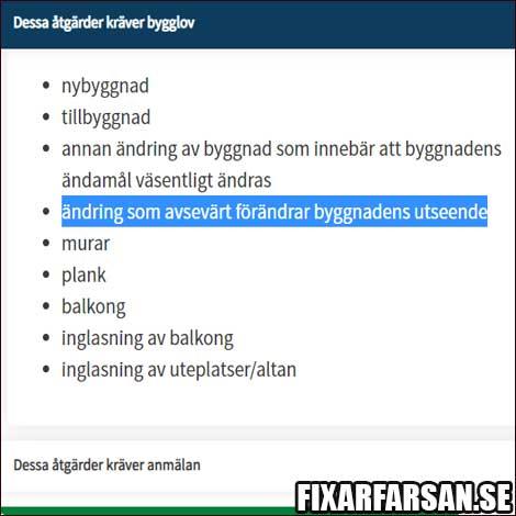 bygglovsnsökan-byråkrati-4000-kronor