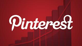 Memahami Dasar-Dasar Pinterest untuk Bisnis