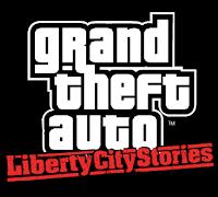 تحميل جميع إصدارات لعبة GTA لهواتف الأندرويد بروابط مباشرة