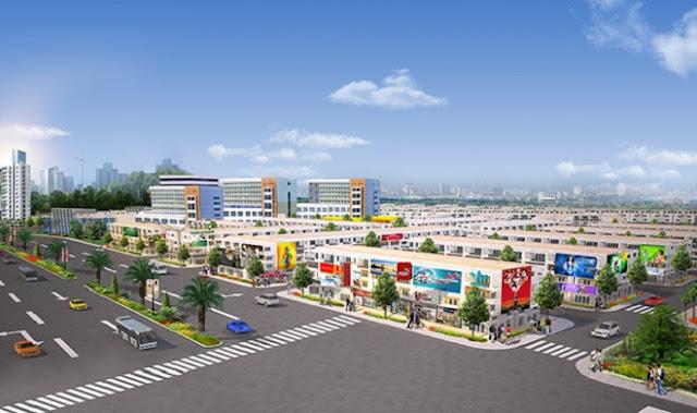 nha-pho-ben-cat-center-city-2