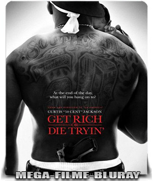 get rich or die trying torrent
