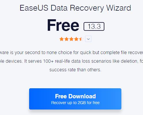 Mobile Phone से Delete Data कैसे वापस लायें How to recover deleted data from Mobile Phone Hindi