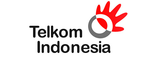 Lowongan Kerja Telkom Group Medan 2019