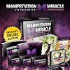 Manifestation Miracle Reviews