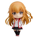 Nendoroid The King's Avatar Su Mucheng (#1265) Figure