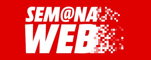 chollos-10-nuevas-ofertas-semana-web-de-media-markt