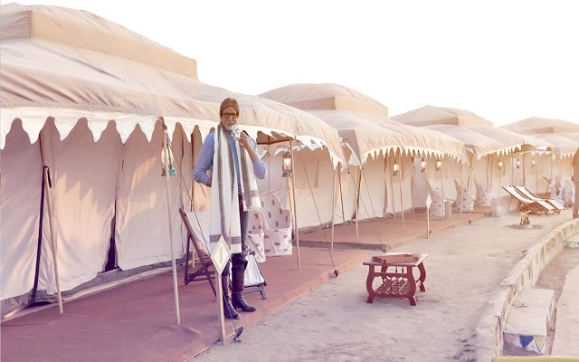 Maha Rann Utsav is organized by Gujarat tourism every year in Dhordo village in Kutch  IMAGES, GIF, ANIMATED GIF, WALLPAPER, STICKER FOR WHATSAPP & FACEBOOK