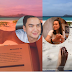 Fans believe Bea Alonzo and Dominic Roque together in Amanpulo