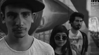 """Cárnavas regresa con nuevo sencillo """"Bajar el vidrio"""""""