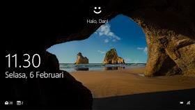 Mengisi Kemerdekaan bersama Asus Vivobook Ultra A412DA