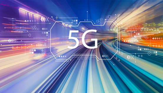 UNISOC launched 5G End-to-End Network Slicing Selection Solution with China Unicom
